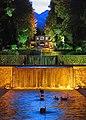 شب باغ شاهزاده ماهان.jpg