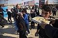 عکس های میدان اربعین در مرز مهران.jpg