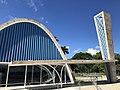كنيسة القديس فرنسيس الأسيزي 03.jpg