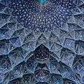مقرنس - مسجد شیخ لطف الله.jpg
