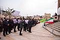 یادواره شهدا و گردهمایی اساتید و دانش آموختگان دبیرستان حافظ قم 12.jpg