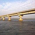 బోడసకుర్రు వద్ద గోదావరి నదిపై వారధి (రోడ్డు మార్గం) IMG-20191108-WA0019.jpg