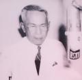 จอมพลแปลก พิบูลสงครามปราศรัยทางวิทยุ 11 กันยายน 2484.png