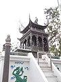 วัดสุทัศนเทพวราราม Wat Suthat Thepwararam (6).jpg