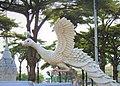 เทศกาลสงกรานต์กรุงเทพมหานคร 2562 Photographed by Peak Hora (24).jpg