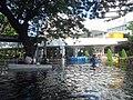 โรงพยาบาลภูมิพลอดุลยเดช น้ำท่วมปี 2554 - panoramio (1).jpg
