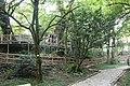 ქუთაისის ბოტანიკური ბაღი 02.jpg