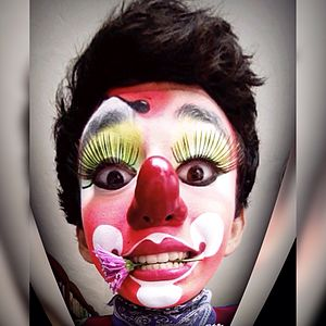 'Alí The Clown.jpg