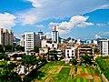 """城中村"" - panoramio.jpg"