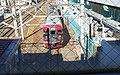 しなの鉄道S14編成.jpg