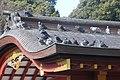 ケータイ国盗り・天狗修行:鶴岡八幡宮 (3191079660).jpg