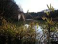 七国の貯水池 - panoramio.jpg
