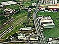 俯瞰海山路一段 Overlook Haishan Rd., Sec.1 - panoramio.jpg