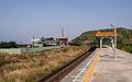 內獅車站 (12162384055).jpg