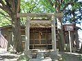 八坂神社 - panoramio (8).jpg