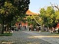 北京孔庙 - Beijing Confucian Temple - 2015.09 - panoramio.jpg