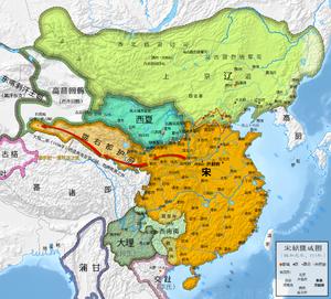 李朝 (越南) - 维基百科,自由的 ...