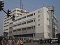 南京市应天大街银桥市场 - panoramio.jpg