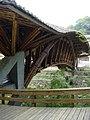 南昆山十字水的竹桥 - panoramio.jpg