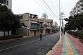厦门 民族路 - panoramio.jpg