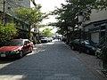 嘉義市 共和路 - panoramio.jpg