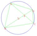 圆内接四边形.PNG