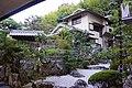 坪中川 Tsubonakagawa - panoramio.jpg