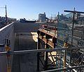 建設中の圏央道 - panoramio.jpg