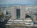 新北市 New Taipei - panoramio.jpg
