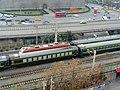 新城 安远门前的陇海铁路 28.jpg