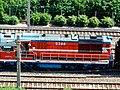 新城 安远门前的陇海铁路 97.jpg