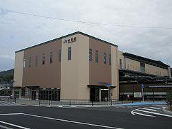 本郷駅(広島県)周辺の地価公示価格・路線価