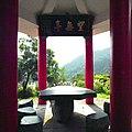 望無亭 Wangwu Pavilion - panoramio.jpg
