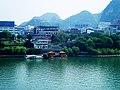 柳江之春 - panoramio.jpg