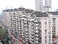 欧洲城南边的新住宅 - panoramio.jpg