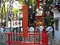 立江八幡宮 - panoramio.jpg