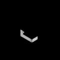 第三角法の原理図.png