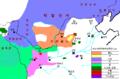 西晉時期北方各族分布圖-ko.png