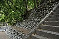 護王神社 - panoramio (5).jpg