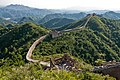 金山岭长城 - Jinshanling Great Wall (7837756572).jpg