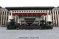 长隆国际会展中心 Chimelong International Convention Center - panoramio.jpg
