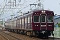 阪急電鉄3300系.jpg