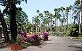青島亜熱帯植物園 - panoramio.jpg