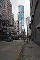 香港九龙 上海街 - panoramio.jpg