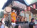 高松町熊野神社.JPG