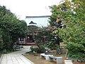 高願寺 - panoramio.jpg
