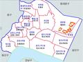 송정동 지역 수정.png