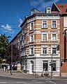 -132 Erfurt- Altstadt Bauliche Gesamtanlage Andreasstraße 1.jpg