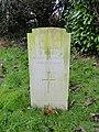 -2017-01-16 The Headstone of Elio Finelli, Fakenham, Norfolk.jpg