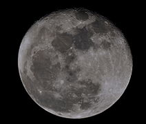 -Phase of the moon NO.16.jpg